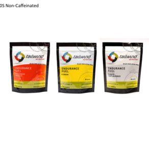 Tailwind - 30 Serves (Non-Caffeinated)