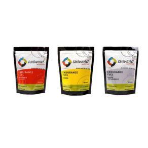Tailwind - 50 Serves (Non-Caffeinated)