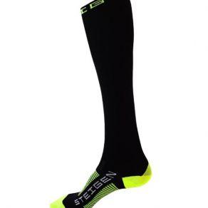 Steigen Performance Socks - Full Length