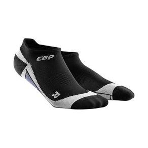 CEP 'No Show' Socks