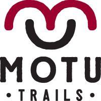 Motu Trails