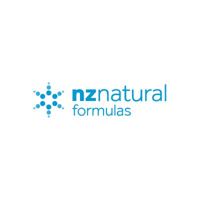 NZ Natural Formulas