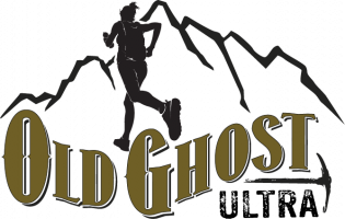 Old Ghost Ultra