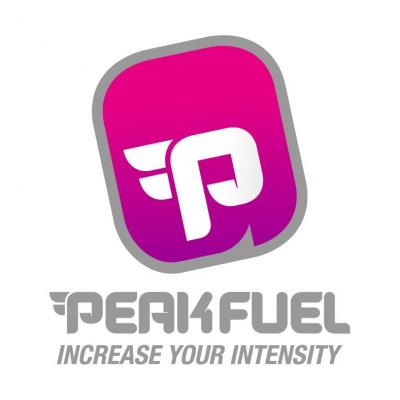 PeakFuel