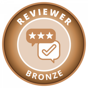 Reviewer