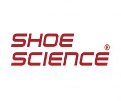 Shoe Science