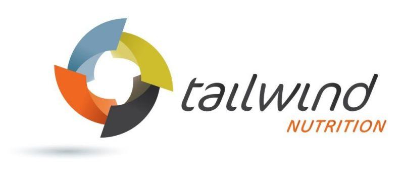Tailwind NZ