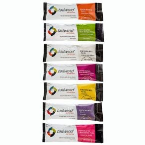 Tailwind - Stick Packs (7 flavours)