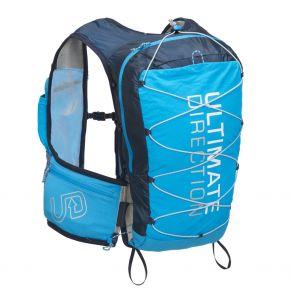 UD Mountain Vest 4.0 (Mens)